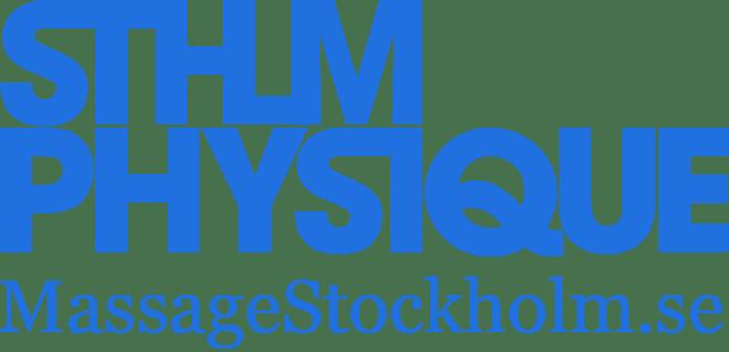 thaimassage guide stockholm homosexuell eskort kungsholmen